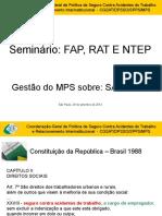 FAP RAT E NTEP.ppt
