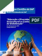 Anais UnP VI 2013 Mossoro Web