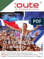 ecoute-2016-06.pdf
