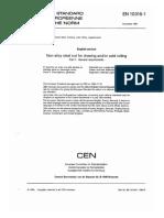 EN 10016-1.pdf