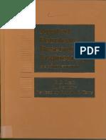 Applied_Petroleum_Reservoir_Engineering_2nd_ed.pdf