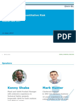 Introduction to Quantitative RisK Assessment Webinar - Slides_tcm8-99019