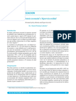 POLICITEMIA_NEONATAL.pdf