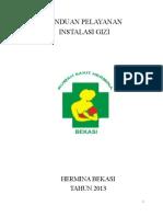 297406223-Panduan-Gizi
