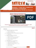 curso_plataformas_elevadoras2012