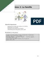 FIP thème2 - La famille.pdf