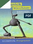 kunstpalais_kirchner_flyer_08t_screen (2).pdf