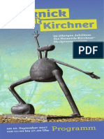 kunstpalais_kirchner_flyer_08t_screen (2).pdf