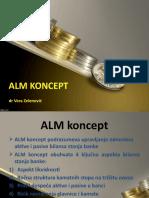 2017-04-19-11-ALM-koncept