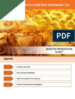 1Q17 Tbk Investor Presentation-Final
