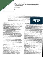 Man_Environ_21_86.pdf