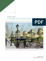 booklet_edahl_kck.pdf