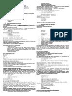 Material de Lectura y Comprension -ToXICOLOGIA_FORENSE