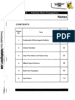 Antenna Wave Propagation Ebook.pdf