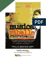 musicaribelle.docx