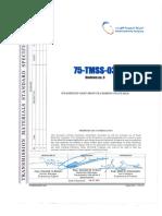 75-TMSS-03-R0