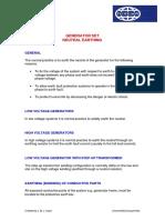 generator-set-neutral-earthing.pdf