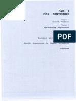 BNBC_Part04.pdf