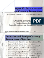 Beams10e_Ch12_Derivatives_and_Foreign_Currency_Transactions.ppt