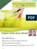 KanoModel Satisfaction 040213