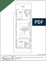 Charimath Blgm Model.pdf 2