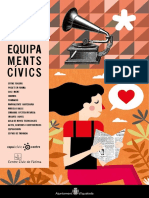 Programa Centres Cívics 29