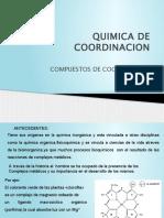 Quimica de La Coordinacion 2016-2inorgancas
