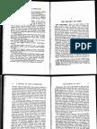 History of Urdu