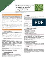 Fiche_technico_economique_poivron_Maradi_Juillet2017.pdf