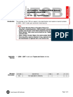 TSB - Transmission Identification.pdf