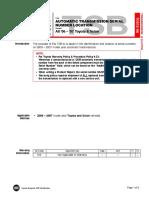 TSB - Transmission Identification.pdf
