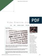 Grupos Judaicos _ Vida Pratica Judaica.pdf