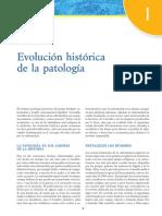 1RA LECTURA PATOLOGIA GENERAL.pdf