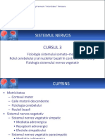 SN3-2015.pdf