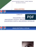 SN5-2015.pdf