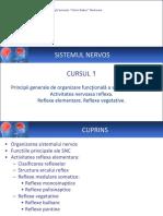 SN1-2015.pdf
