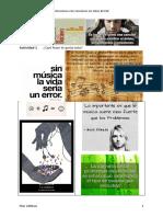 Emociones-con-canciones.pdf