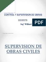 procesodeseleccion y supervision de obras.pdf
