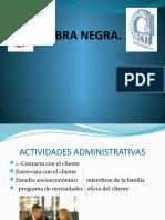 LECTURA DE PLANOS 1.pptx