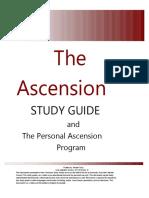 Ascension-Study-Guide.pdf