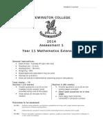 Newington 2014 3U PT1.pdf