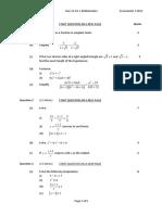 Newington 2012 3U Prelim HY & Solutions.pdf