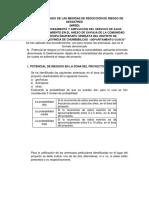 04022017analisis Detallado de Las Medidas de Reduccion de Riesgo
