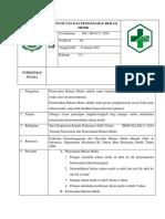 323055981-Sop-Penyusutan-Dan-Pemusnahan-Rekam-Medik.docx