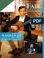 Guitar Fair - Abril 2017.PDF