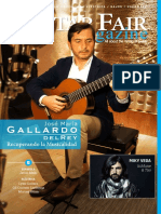 Guitar Fair - Abril 2017.PDF