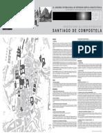 Guia.arquitectura.santiago.de.Compostela