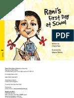 262825787-Rani-s-First-Day-at-School-English.pdf