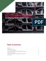 2015-Plant Business Case eBook