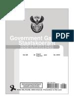 OpenTV IPTV Whitepaper | Iptv | Digital Video Recorder